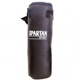 Spartan 5 kg