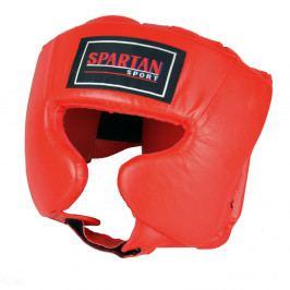 Spartan Kopfschutz