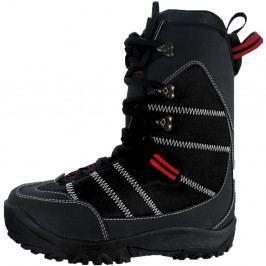 Spartan Snowboardové boty II 36