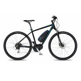 4EVER Blueline AL-Cross - model 2020 17