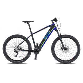 4EVER Ennyx 2 29 - model 2020 15,5