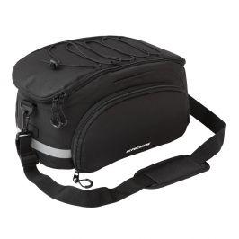 Kross Roamer Trunk Big Bag Carry More