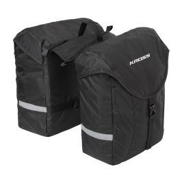 Kross Roamer Rear Bag