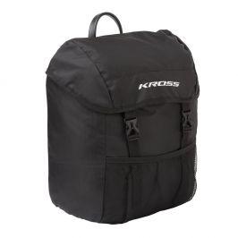 Kross Roamer Front Bag