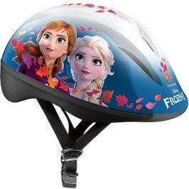 Frozen II Bicycle Helmet S