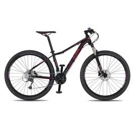 4EVER Frontbee Lady 27,5'' - model 2020 18