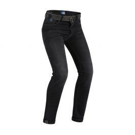 PMJ Promo Jeans Legend černá - 30