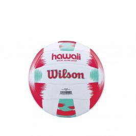 Wilson Hawaii WTH482696XB
