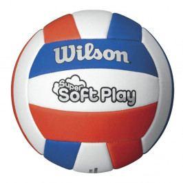 Wilson Super Soft Play WTH3595XB