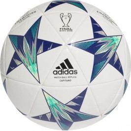 Adidas Capitano Finale 18 Kiev CF1198