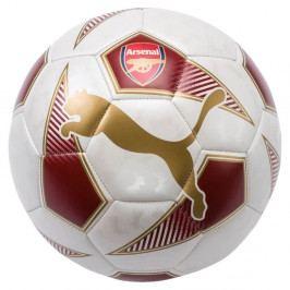 Puma Arsenal 08289701