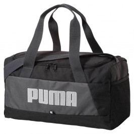 Puma Fundamentals 0736401