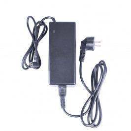 Devron Nabíjecí adaptér Walle-S k elektrokolům