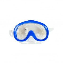 Escubia Nemo JR modrá