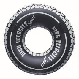 Bestway Velocity Tire Tube 119 cm