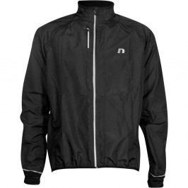 Newline Bike Convertible Jacket černá - L