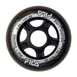 Fila Fila 80 mm/82A 8 ks