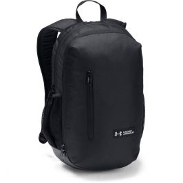 Under Armour Roland Backpack Black - OSFA