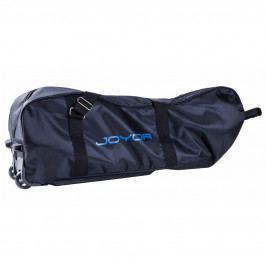 Joyor Přepravní taška k A1, F3