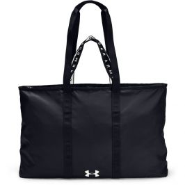 Under Armour Favorite 2.0 Tote Black - OSFA