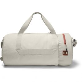 Under Armour Sportstyle Duffel Summit White - OSFA