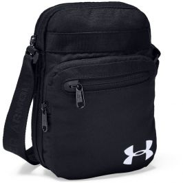 Under Armour Crossbody Black - OSFA