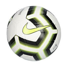 Nike Strike Team SC3535-102