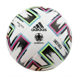 Adidas EURO 2020 Uniforia League Box FH7376