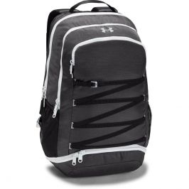 Under Armour Tempo Backpack Charcoal - OSFA