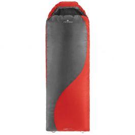 Ferrino Yukon Pro SQ 2020 červená