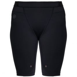 Under Armour Rush Comp Short Black - S