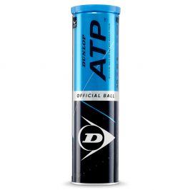 Dunlop ATP 4ks