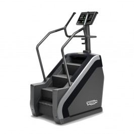 TechnoGym Excite Climb Advanced LED