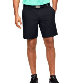 Under Armour Iso-Chill Shorts Black - 30