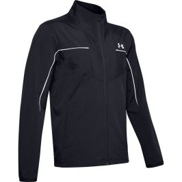 Under Armour Storm Windstrike Full Zip Black - S