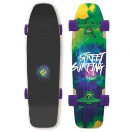 Street Surfing Freeride Road Blast 31