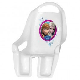 Frozen Doll Carrier