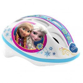 Frozen Bicycle Helmet XS