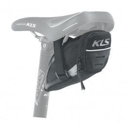 Kellys Challenger M (Straps)