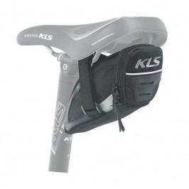 Kellys Challenger S (Straps)