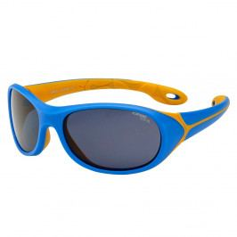 Cébé Simba modro-oranžová