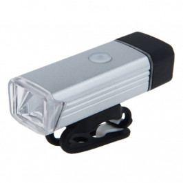 Trixline LED Sport 5W stříbrná