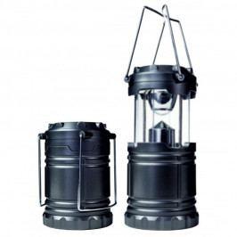 Bateriecentrum Lantern 1W