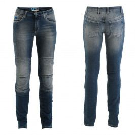 PMJ Promo Jeans Florida modrá - 25