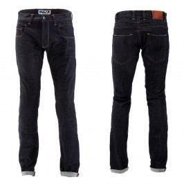 PMJ Promo Jeans City modrá - 44