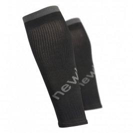 Newline Calfs Sleeve S
