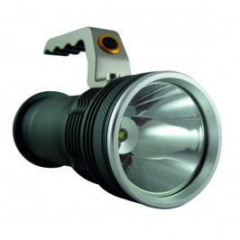 Trixline A213 LED