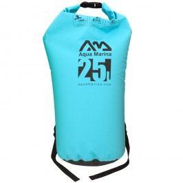 Aqua Marina Regular 25l modrá