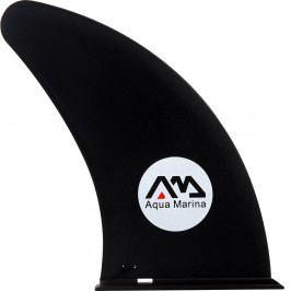 Aqua Marina Dagger 11''