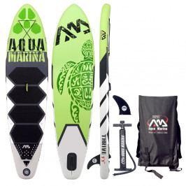 Aqua Marina Thrive - model 2018